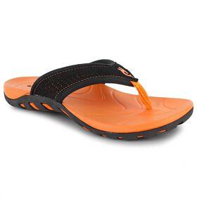 Hammerhead® Dunes, Black/Orange, hi-res