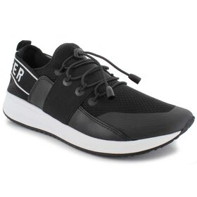 2ca5af60 Tommy Hilfiger | Shop Now at SHOE SHOW MEGA