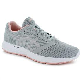 effa7f1a6e532 Women s Canvas Shoes
