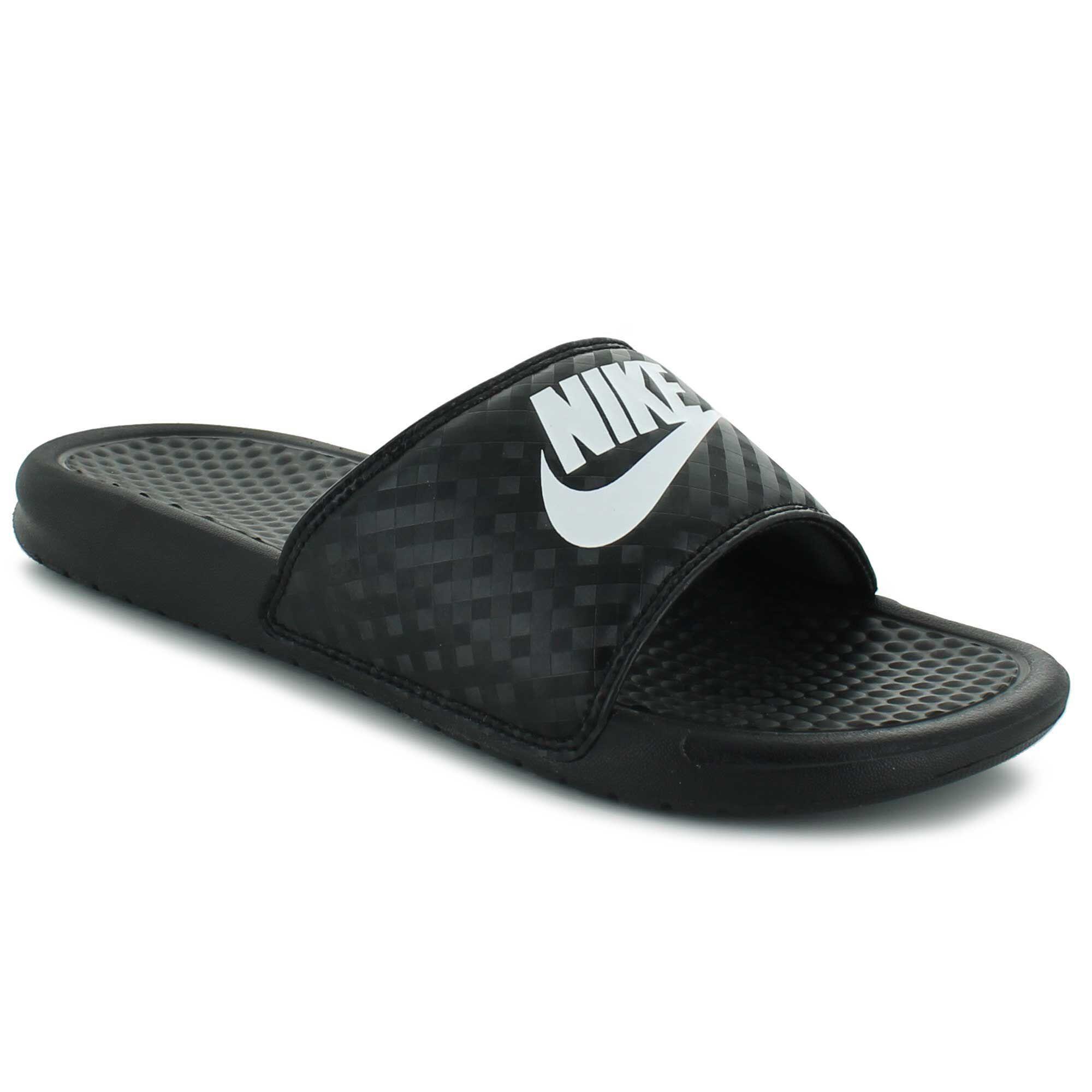 shoe dept nike
