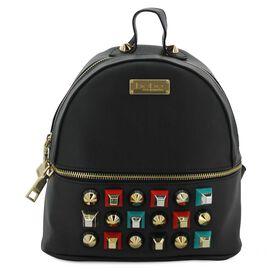 b4336777166e bebe® Sadie Studded Backpack