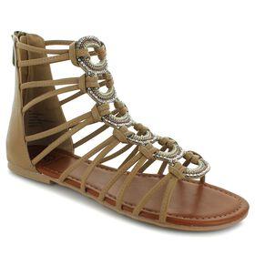30c6e1452be Women s Gladiator Sandals