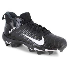 6af8e3799d91 Nike Alpha Menace Shark 2