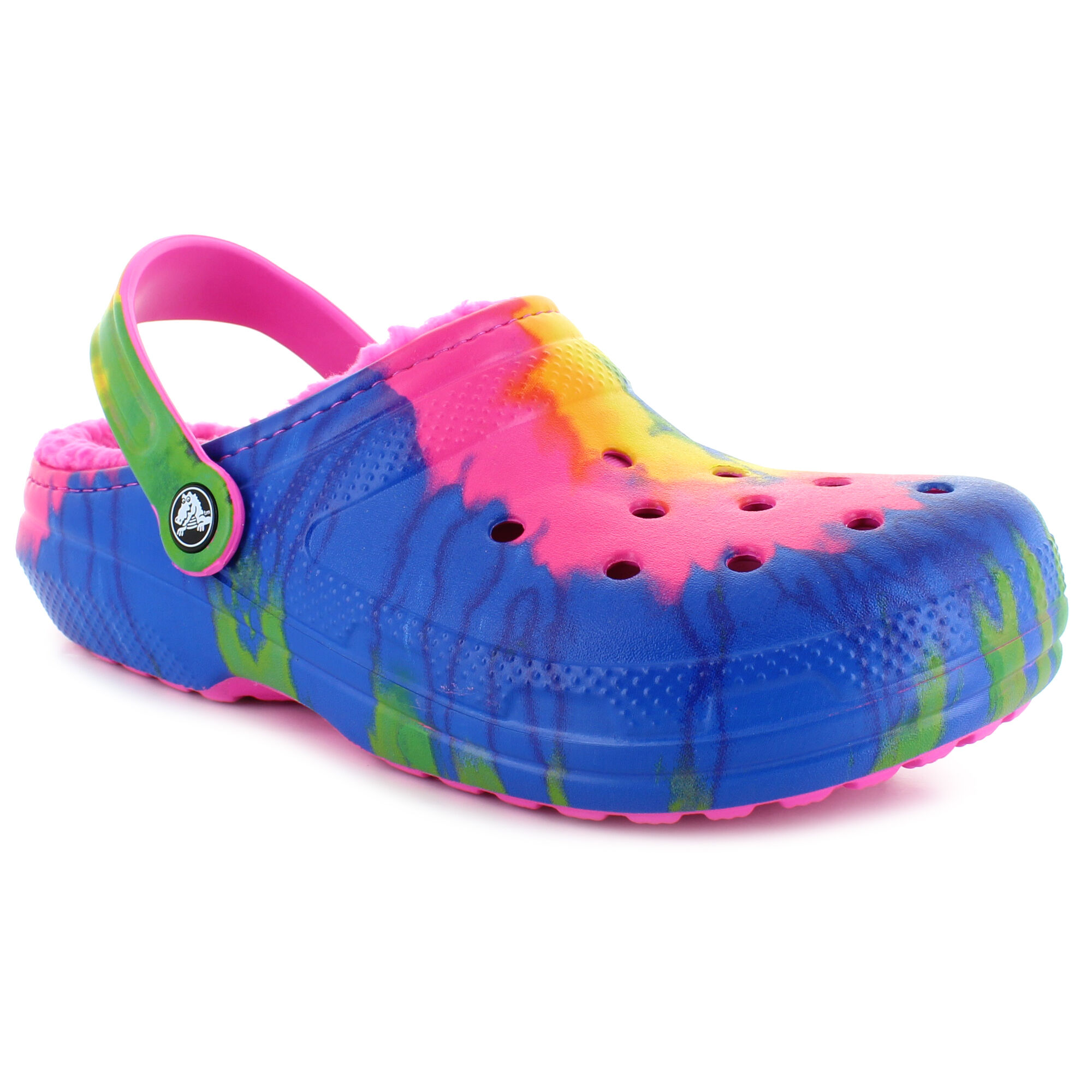 Crocs | Shop Now at SHOE SHOW MEGA