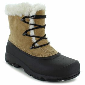fa3e4e44a494 Sorel® Snow Angel™