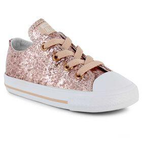 afc968c66bb4 Converse® All Star Glitter