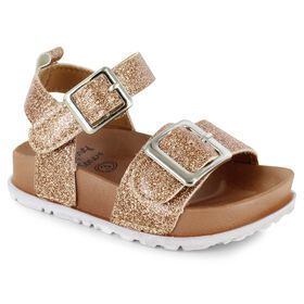 best loved 48625 dd189 Stepping Stones® 2-Band, Rose Gold GLITTER, hi-res
