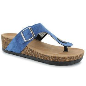 Women S Trending Sandals Shop Now At Shoe Show Mega