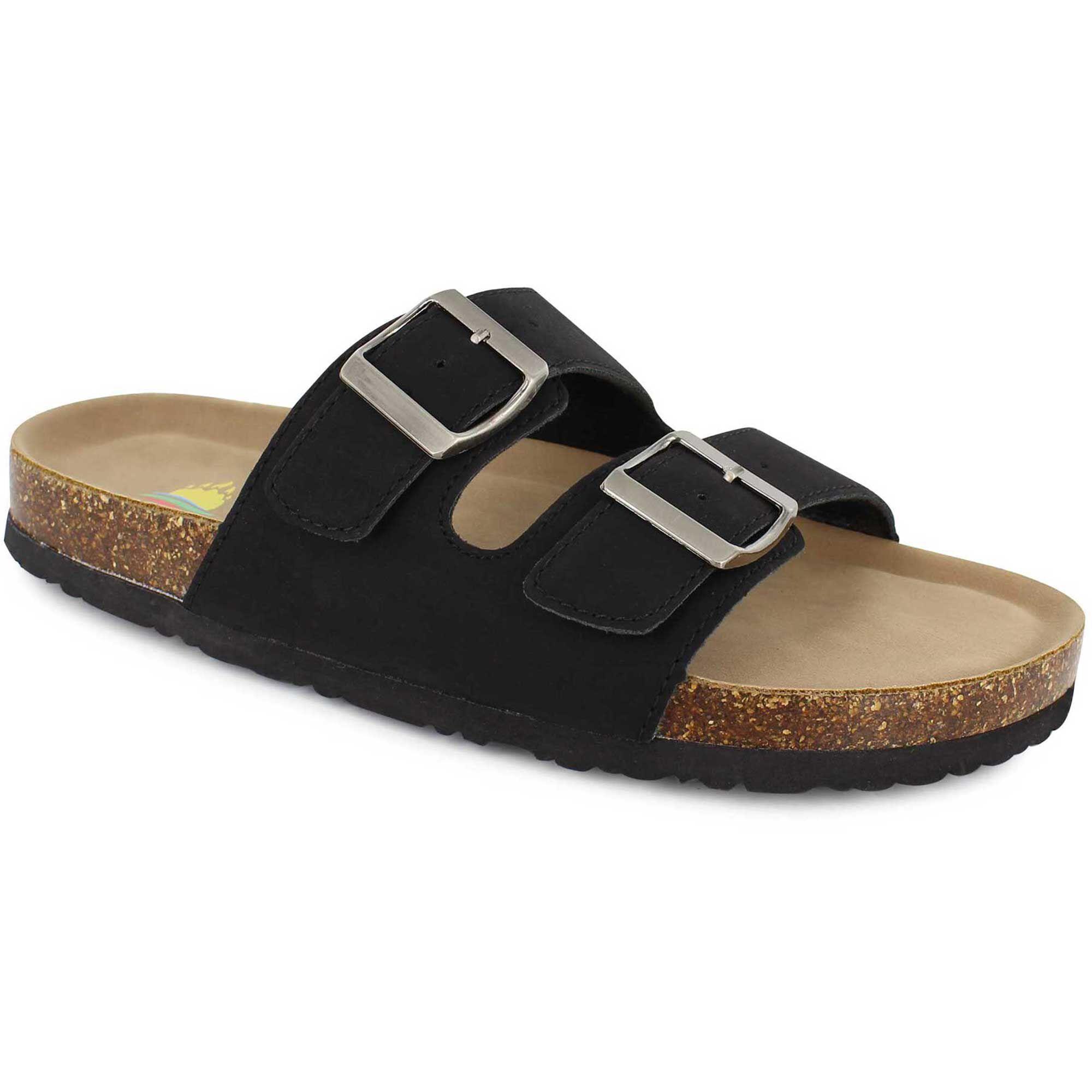 Women's Sandals | Shop Now at SHOE SHOW