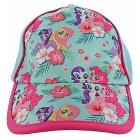 Children s My Little Pony™ Active Cap a302b20bff1d