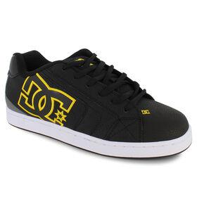 c4349b2a9 DC Shoes