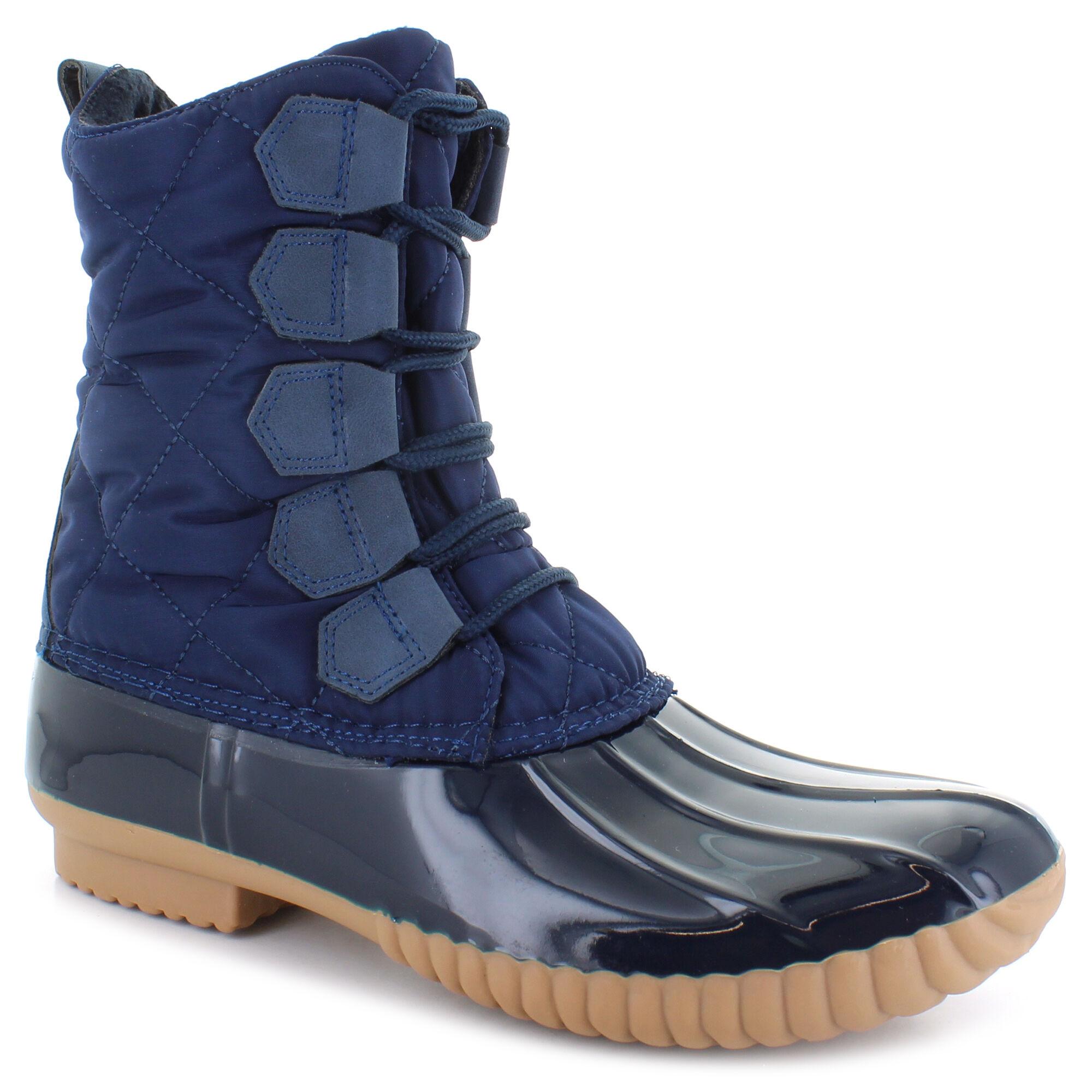 Women's Boots | Shop Now at SHOE SHOW MEGA