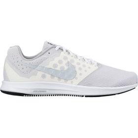 Nike Downshifter 7 0bd4c72d6e084