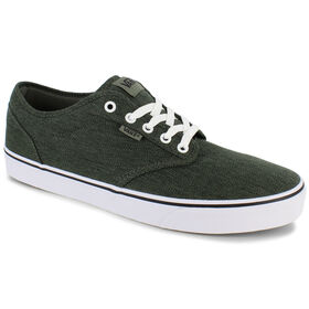 Vans® Atwood Static Heather a2896f71a