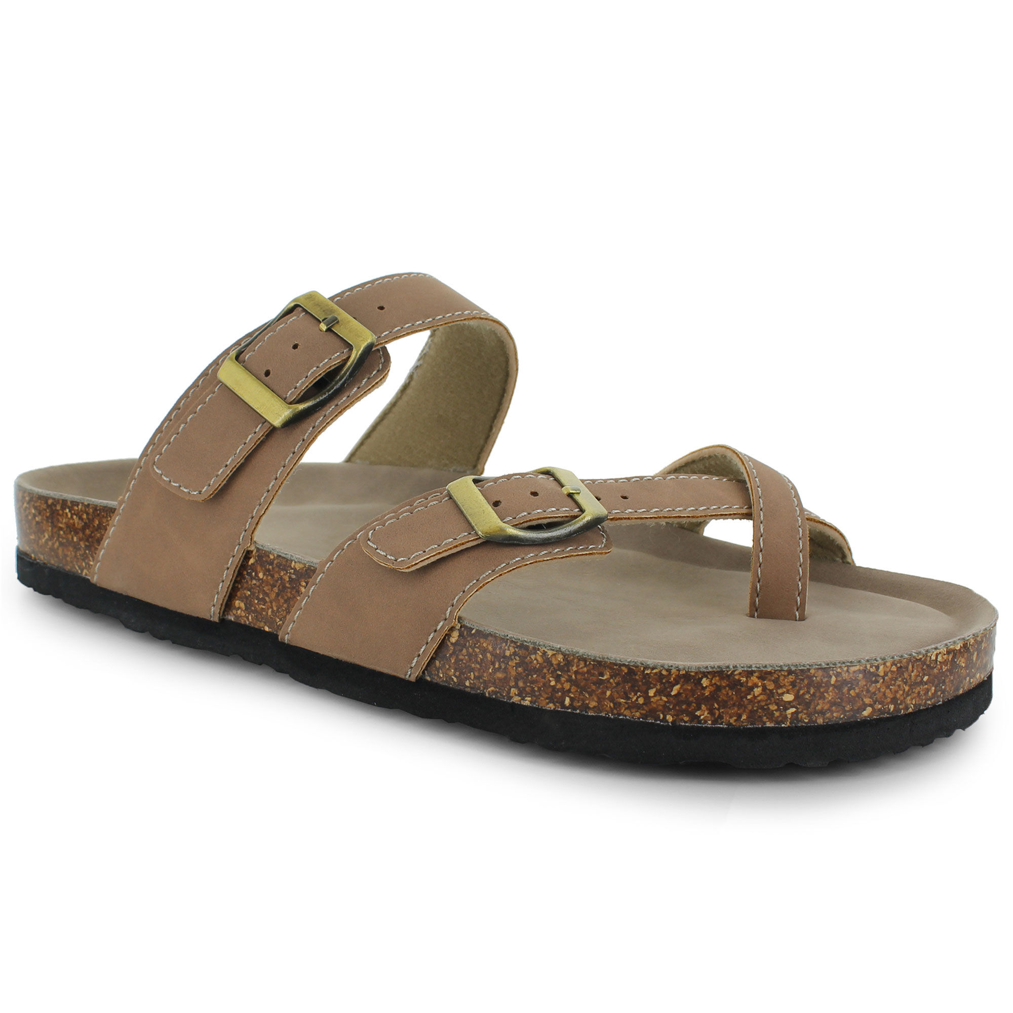 Women's Thong Sandals | Shop Now at