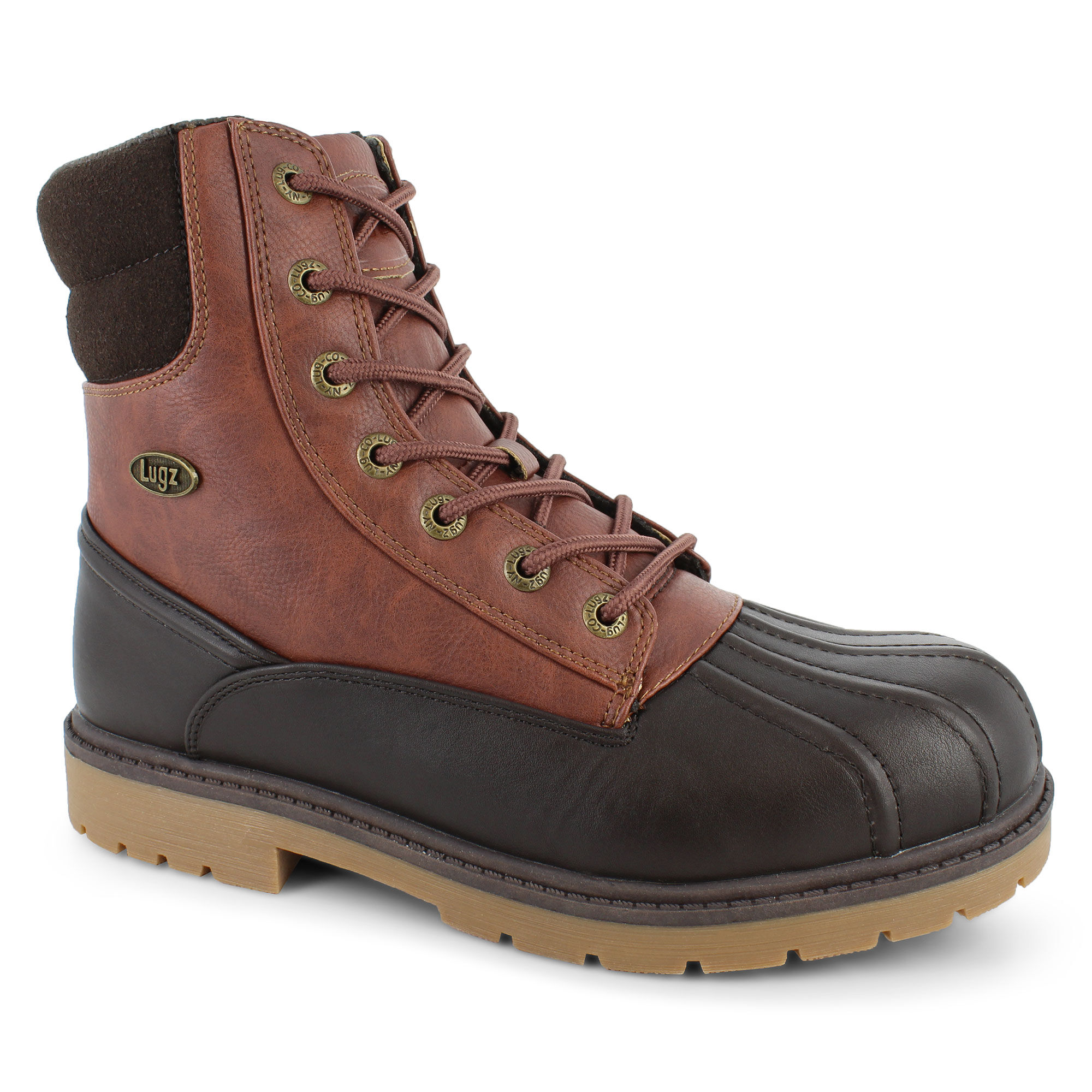 Men's Outdoor Boots   Shop Now at SHOE
