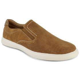 3188483f48 Maui Island® Malibu, Tan, hi-res QuickView. Men's