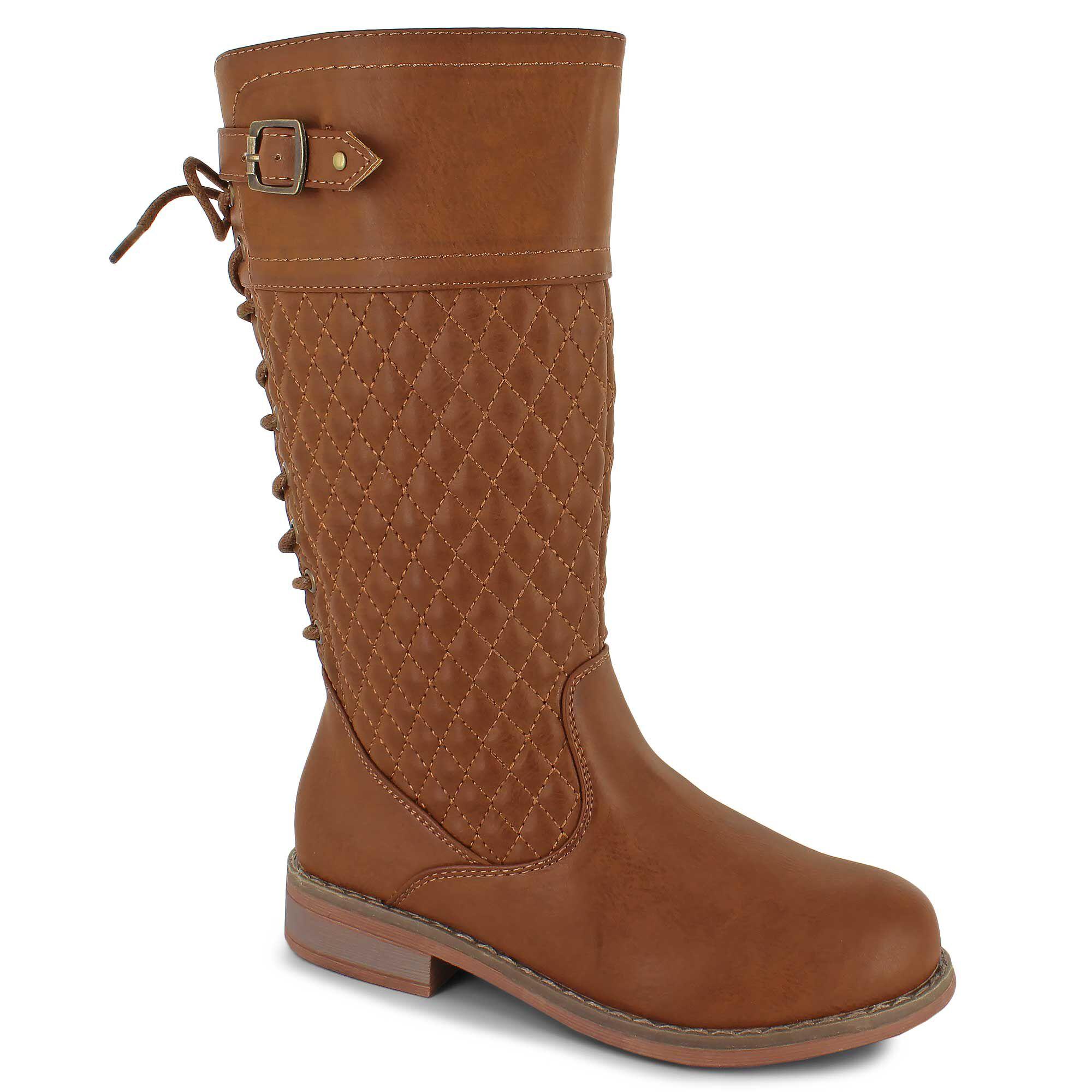 Sale Shoes | Shop Now at SHOE DEPT. ENCORE