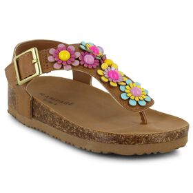 Shoe Dept Encore Shoes Handbags Accessories