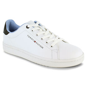 70c81bb6 Tommy Hilfiger® Loyal, White, hi-res QuickView. Men's
