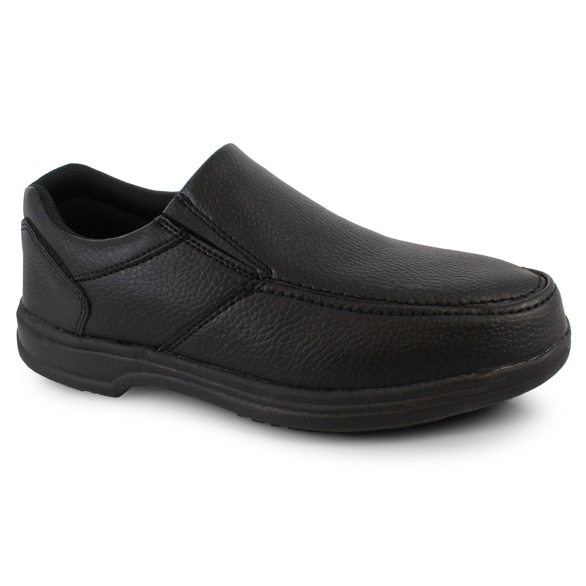 Men's Slip-Resistant Shoes | SHOE SHOW MEGA