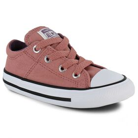 e29643ac26fac Converse® Madison, Pink, hi-res QuickView. Infants'