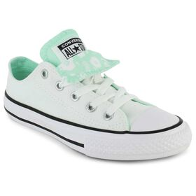 9415c31c56ba Converse® All Star Double Tongue