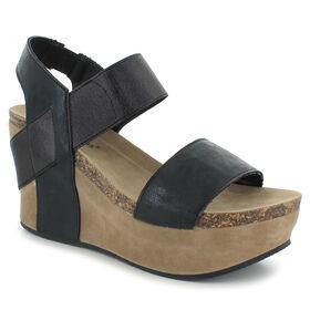 Shoe Dept Sandals