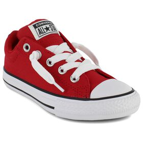 Converse® Street Sport, Red, hi-res