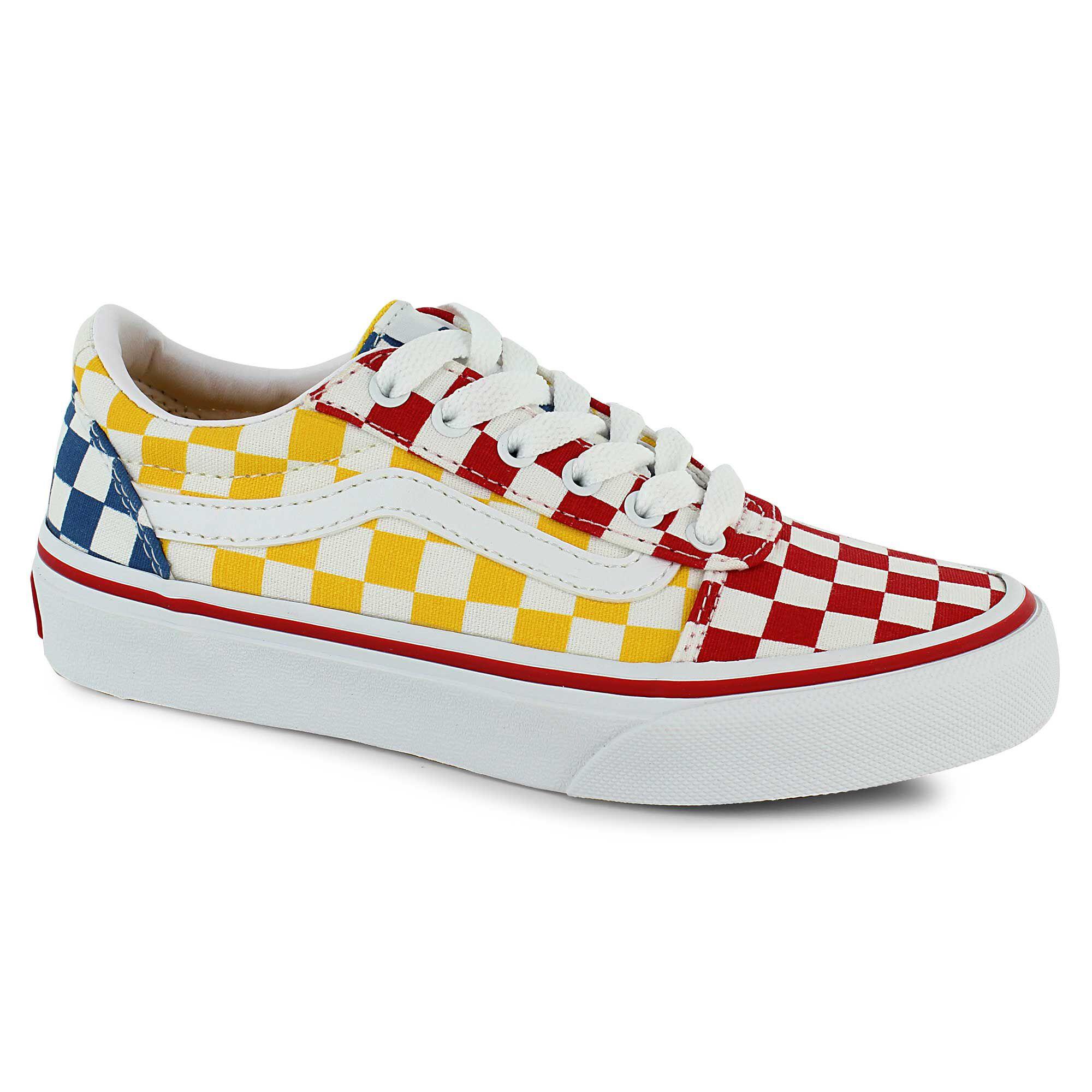 Boys' Shoes | Shop Now at SHOE DEPT. ENCORE