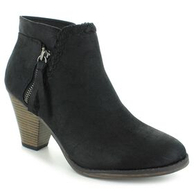 Women S Ankle Boots Booties Shop Now At Shoe Dept Encore