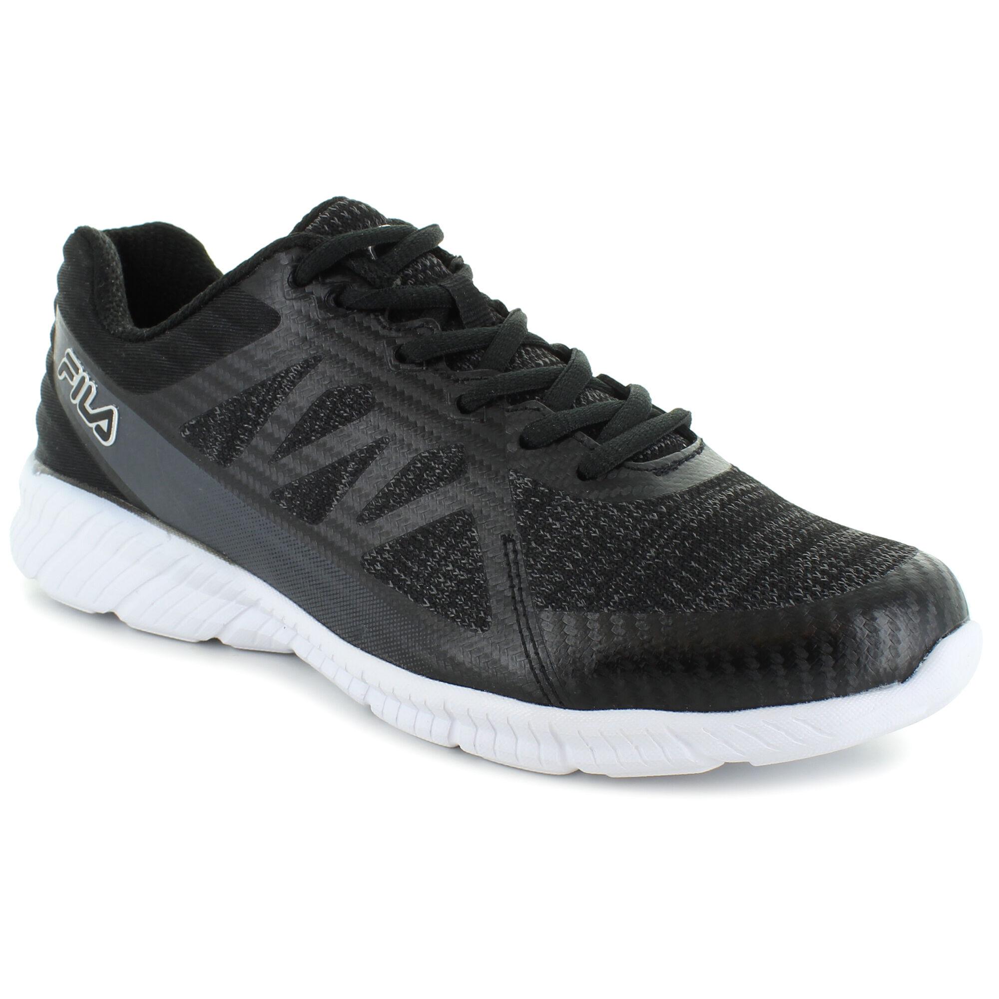 Athletic Shoes | Shop Now at SHOE SHOW MEGA