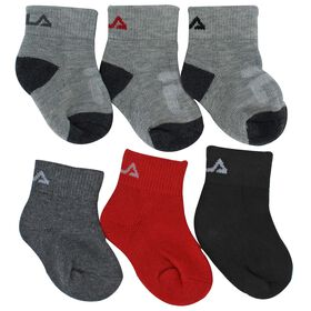 Boys' Socks | Accessories at SHOE DEPT  ENCORE