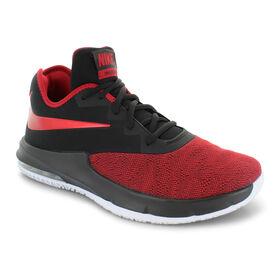 abadb946600 Nike Air Max Infuriate III