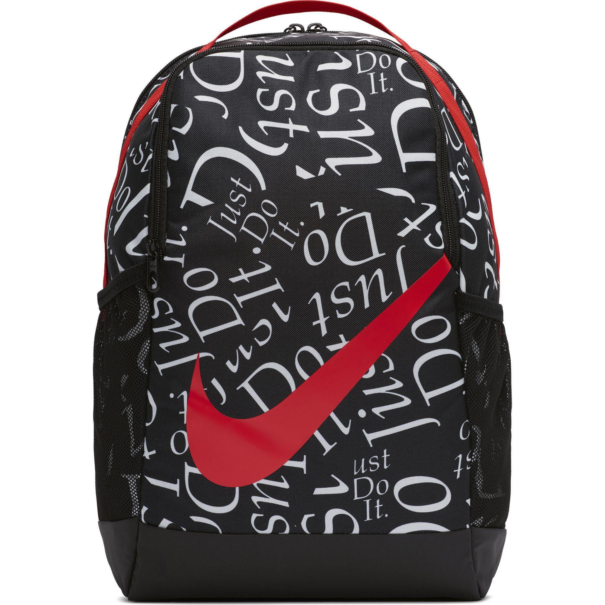 Backpacks | Accessories at SHOE SHOW MEGA