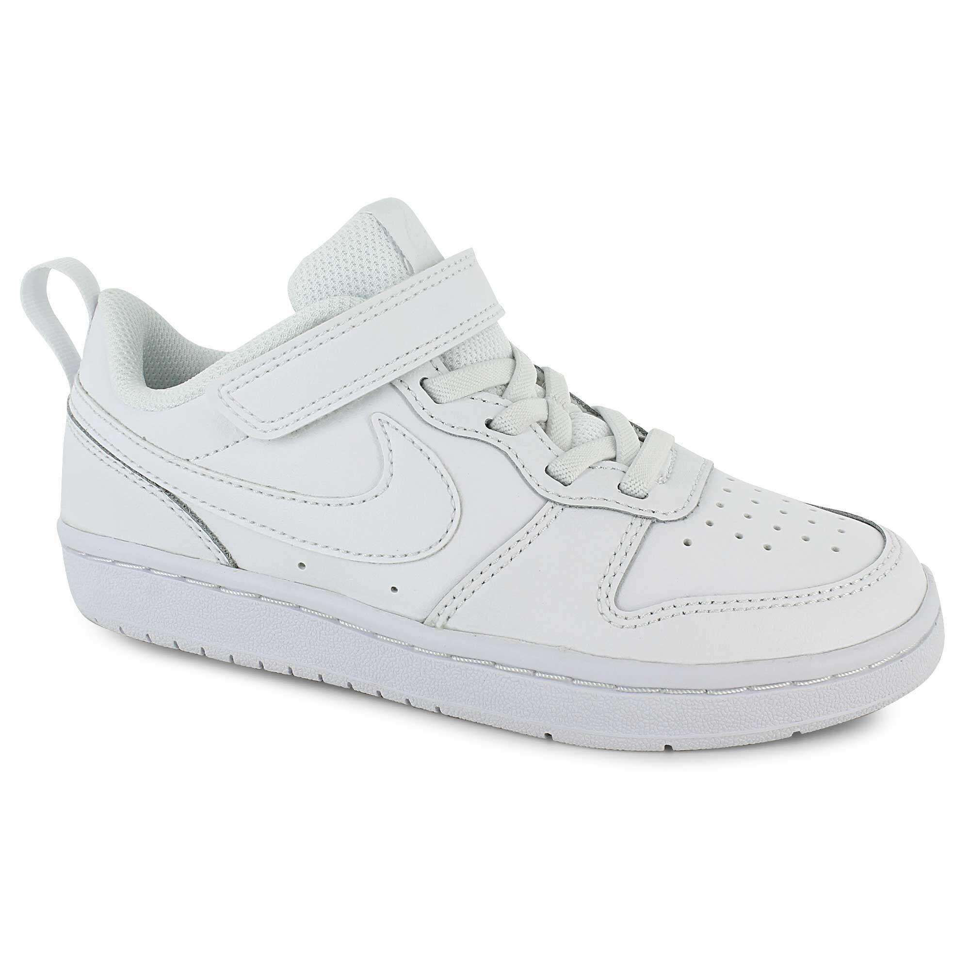 Boys' Athletic Shoes | Shop Now at SHOE