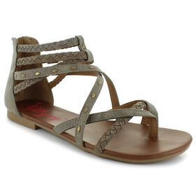 340500eeb2d1 Women s Gladiator Sandals