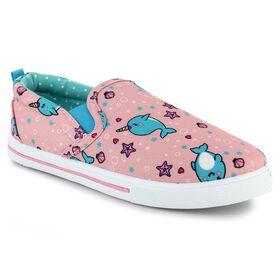 752ed349f5ff Girls  Shoes