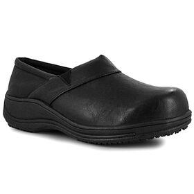 d6882f7f193c Women s Work Shoes