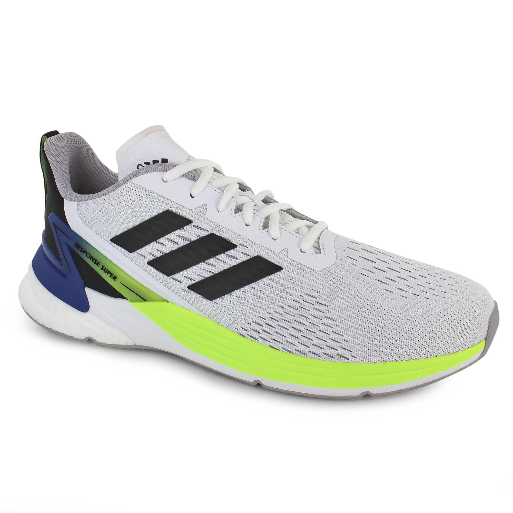 adidas | Shop Now at SHOE DEPT. ENCORE