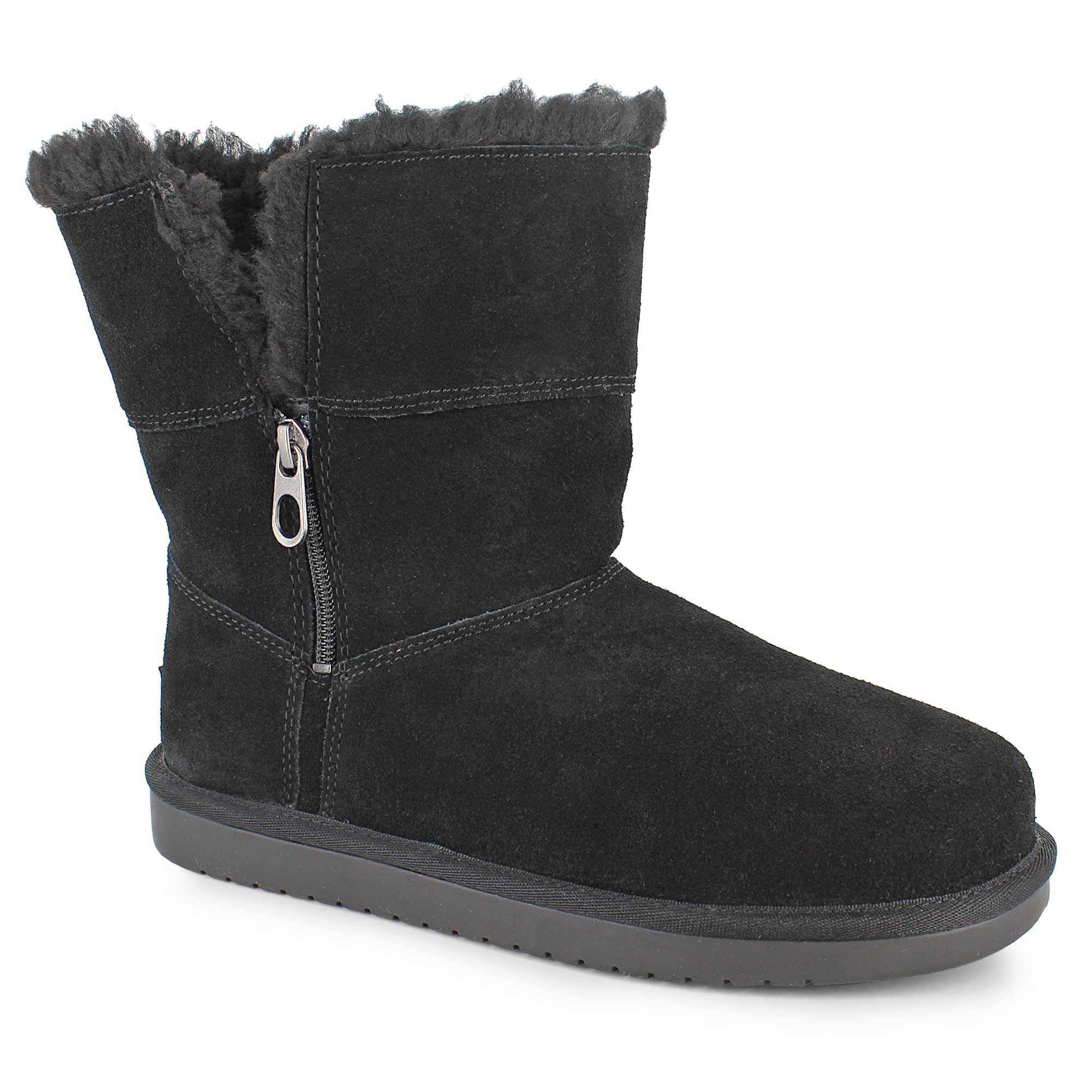 Girls' Boots   Shop Now at SHOE DEPT