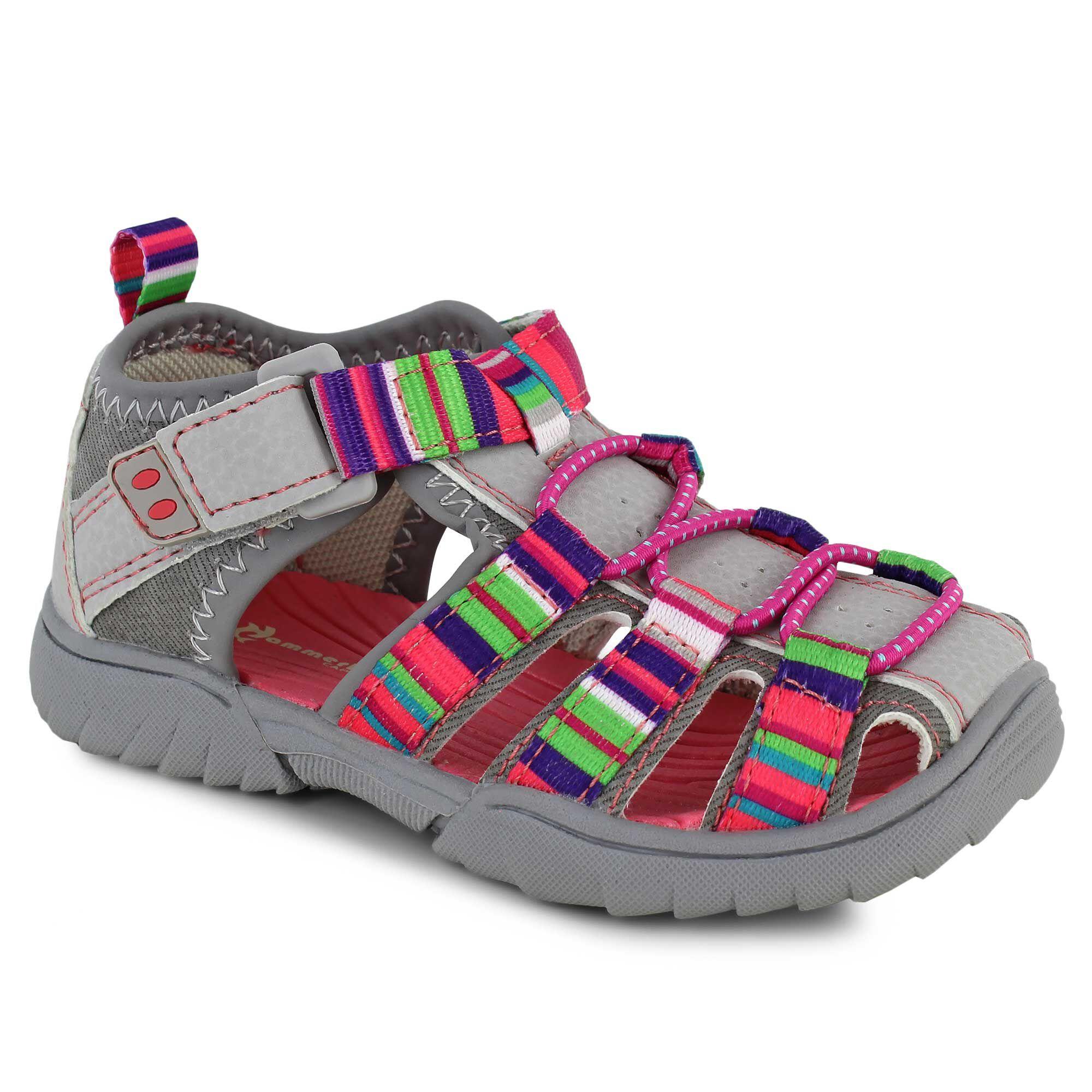 Nike Infant Shoes Shop Now at SHOE SHOW