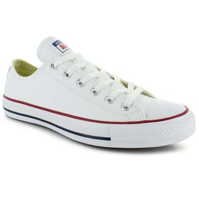 08f1aa7d43c5 Converse® Chuck Taylor All Star Leather