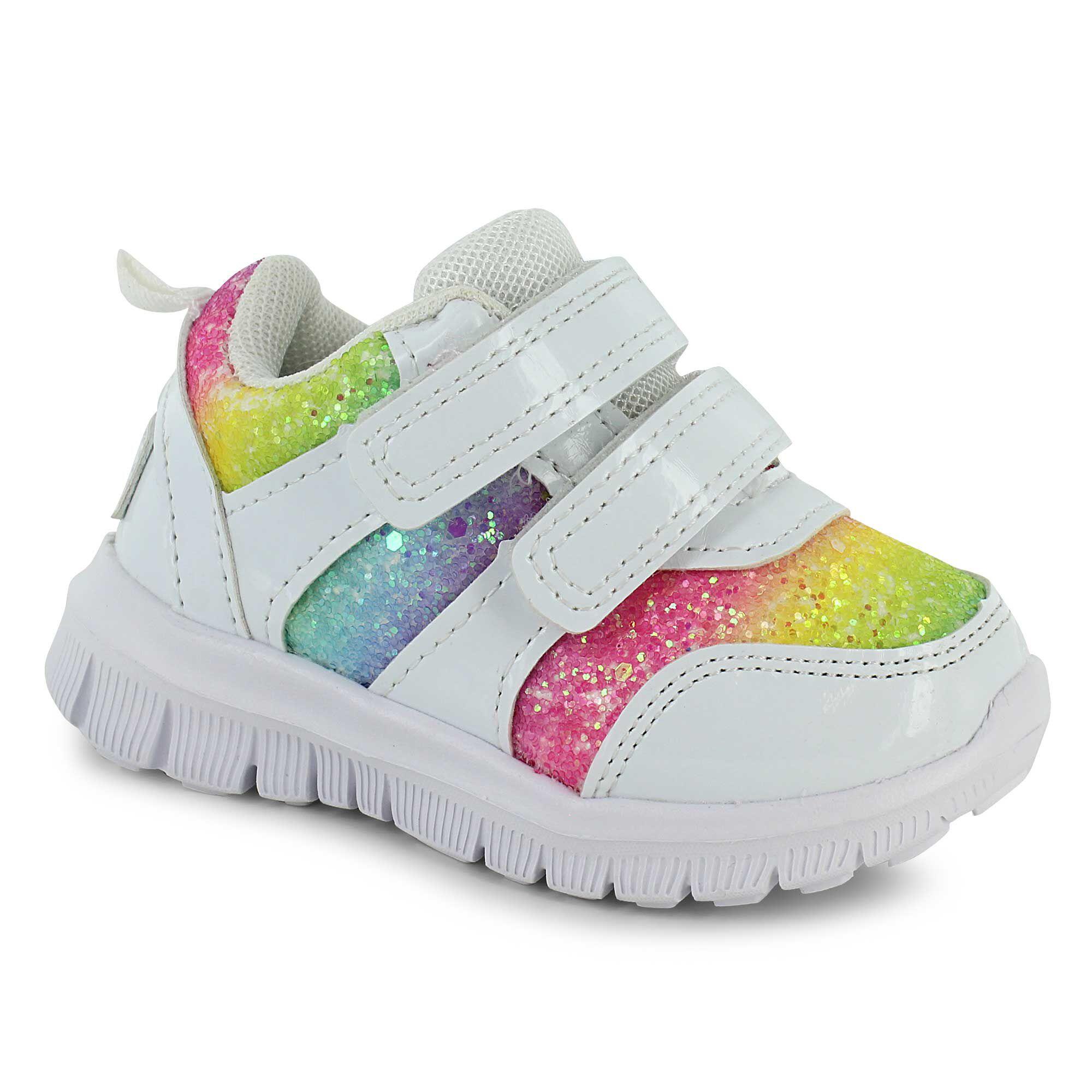 Infant Shoes | Shop Now at SHOE SHOW MEGA