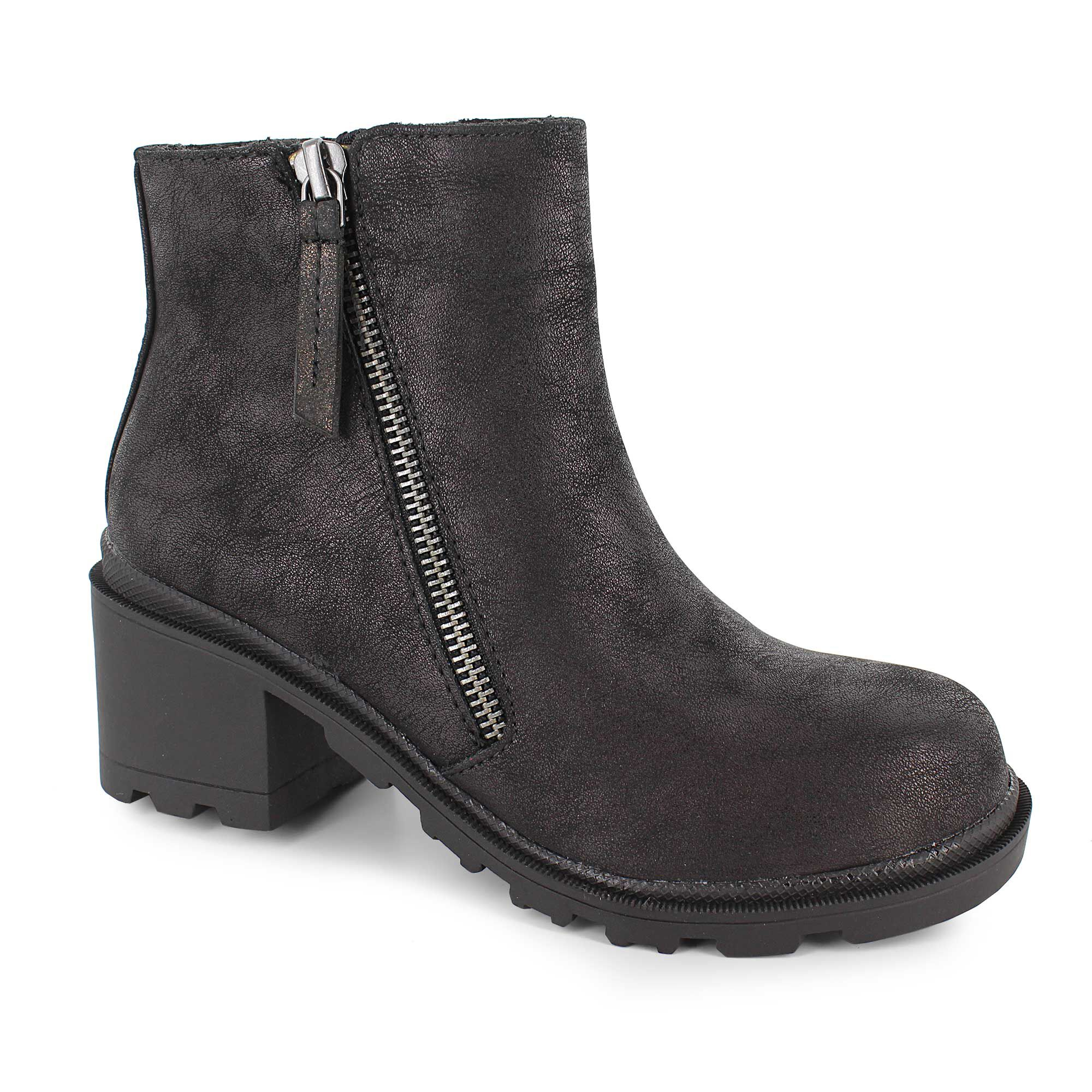 jellypop boots for girls