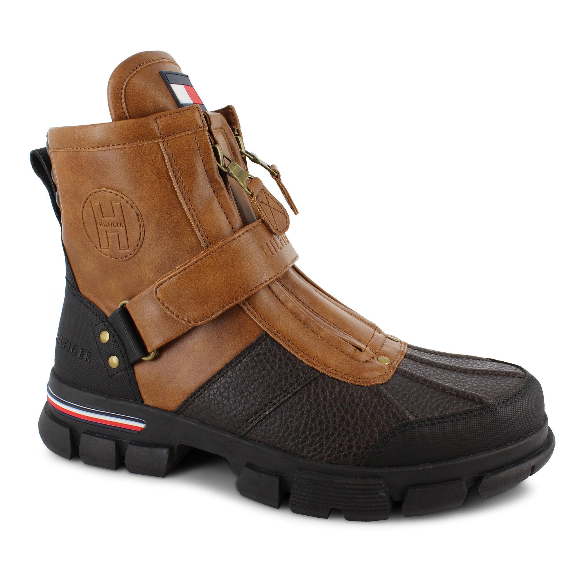 Men's Boots | Shop Now at SHOE SHOW MEGA