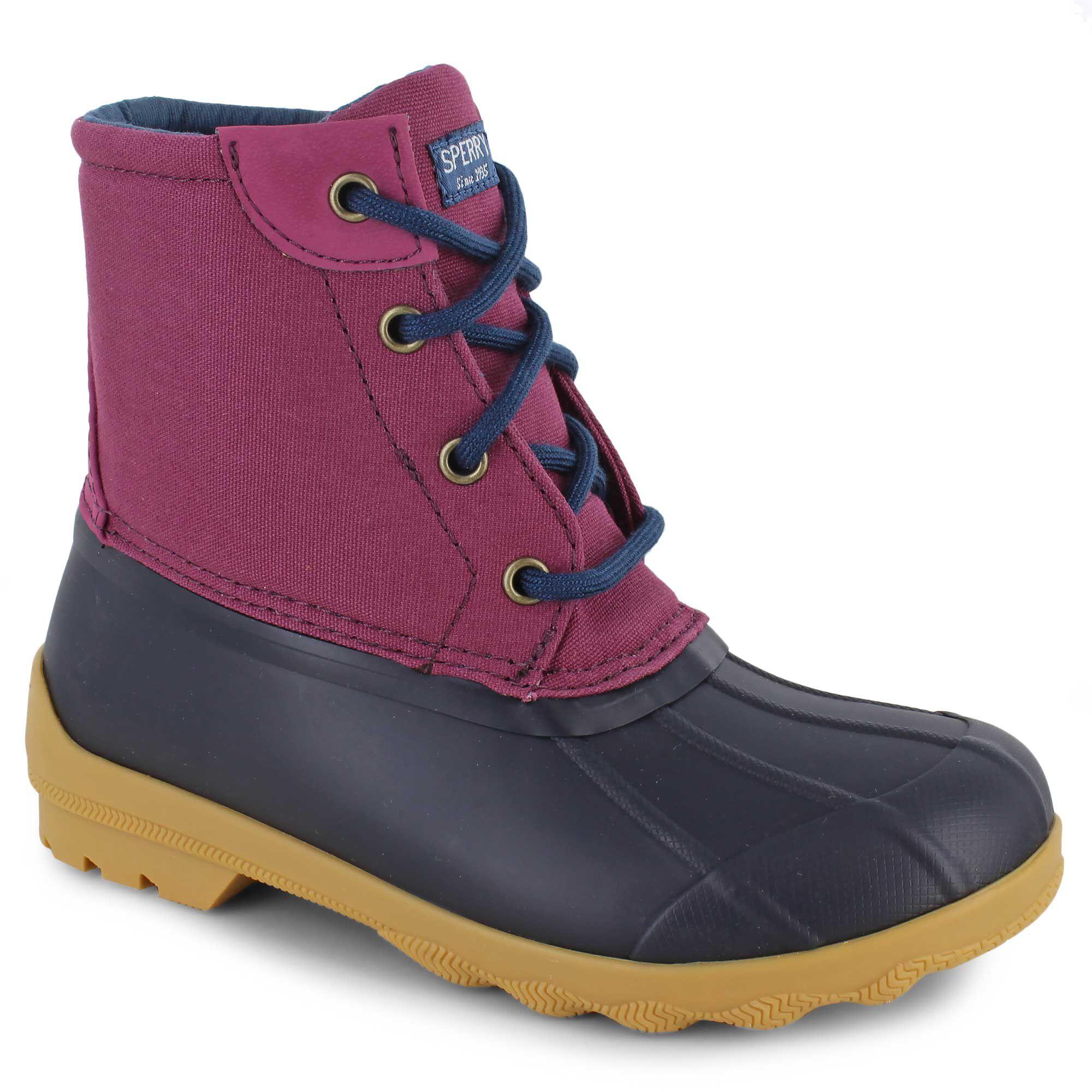 Girls' Boots | Shop Now at SHOE SHOW MEGA