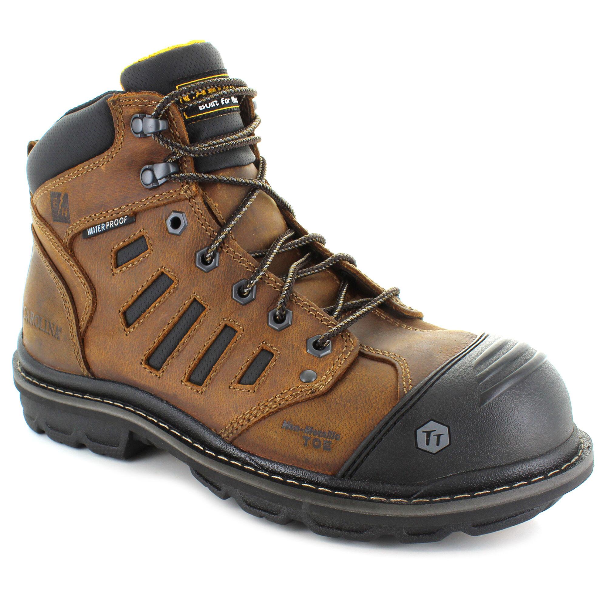 Men's Slip-Resistant Shoes   Shop Now