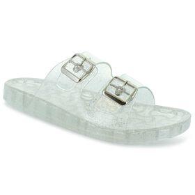Women S Footbed Sandals Shop Now At Shoe Dept Encore