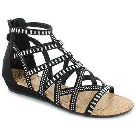 f0e6894e07af3f Women s Gladiator Sandals